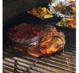 P1356207 - Teplomer na mäso