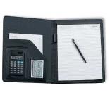 P142.078 - Portfólio A4 s kalkulačkou