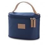 P146.108 - Kozmetická taška