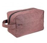 P146.178 - Kozmetická taška