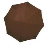 P1513101 - Automatický dáždnik, priemer 105 cm
