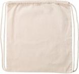 P154.848 - Bavlnený batoh