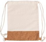 P155.014 - Bavlnený batoh