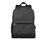 P155.051 - Bezpečnostný batoh