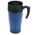 P1561004 - Plastový termohrncek (400 ml)
