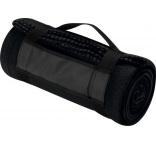 P1690203 - Pikniková deka