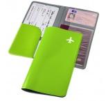 P174.214 - Cestovný obal na pas