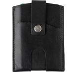P174.401 - Kožená RFID peňaženka na kreditné karty