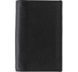 P174.403 - Kožená RFID  peňaženka na kreditné karty