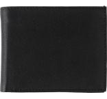 P174.406 - Kožená RFID peňaženka