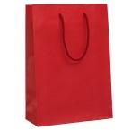 P178.131 - Darčeková papierová taška