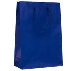 P178.135 - Darčeková papierová taška