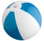 P1826104 - Plážová lopta