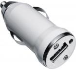 P1886306 - Plastový napájací adaptér do auta