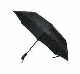 P200.157 - Skladací dáždnik, priemer 94 cm