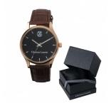 P200.211 - Pánske náramkové hodinky