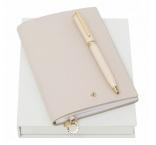 P200.470 - Zápisník A6 s perom