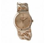 P200.611 - Dámske hodinky, 3ATM, darčekové balenie