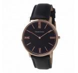 P200.645 - Elegantné pánske hodinky, 3ATM, darčekové balenie