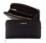 P200.760 - Dámska luxusná peňaženka