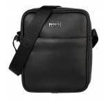 P200.776 - Príručná taška cez rameno
