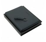 P200.777 - Sada portolio A5 a 16 GB USB kľúča