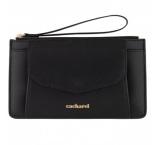 P200.782 - Dámska peňaženka alebo príručná kabelka