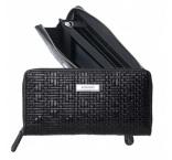 P200.796 - Dámska kožená peňaženka v luxusnom balení