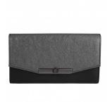 P200.798 - Dámska peňaženka v luxusnom balení