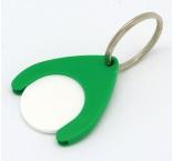 P210.113 - Kľúčenka bez žetónu