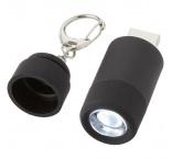 P210.217 - Kľúčenka - LED svietidlo s dobíjaním cez USB