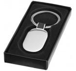 P210.475 - Hliníková kľúčenka