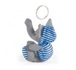 P210.613 - Kľúčenka slon