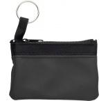 P211.023 - Kľúčenka / peňaženka