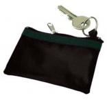 P211.027 - Kľúčenka / peňaženka