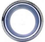 P212.159 - Kľúčenka - LED svietidlo