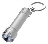 P214.048 - Kľúčenka - LED svietidlo