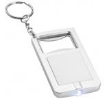 P214.154 - Kľúčenka - LED svietidlo s otváračom