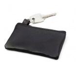 P219.124 - Kľúčenka / peňaženka