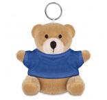 P220.014 - Kľúčenka medvedík