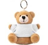 P220.020 - Kľúčenka medvedík