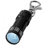P222.042 - Kľúčenka - LED svietidlo
