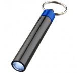P222.199 - Kľúčenka - LED svietidlo
