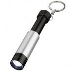 P222.212 - Kľúčenka - LED svietidlo