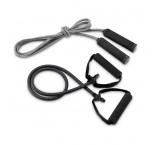 P250.063 - Fitness set