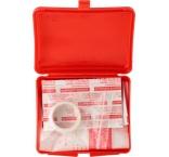P252.164 - 6 - dielna lekárnička v krabičke
