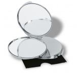 P264.002 - Kozmetické zrkadielko v puzdre