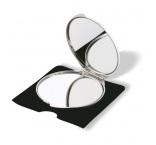 P264.004 - Kozmetické zrkadielka