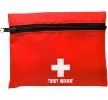 P273.021 - Sada prvej pomoci v puzdre so zipsom