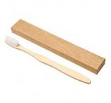 P280.209 - Bambusová zubná kefka